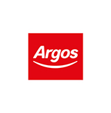Argos Local Marketing