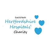 East and North Hertfordshire Charity