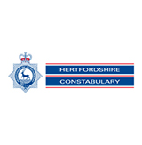 Hertfordshire Constabulary
